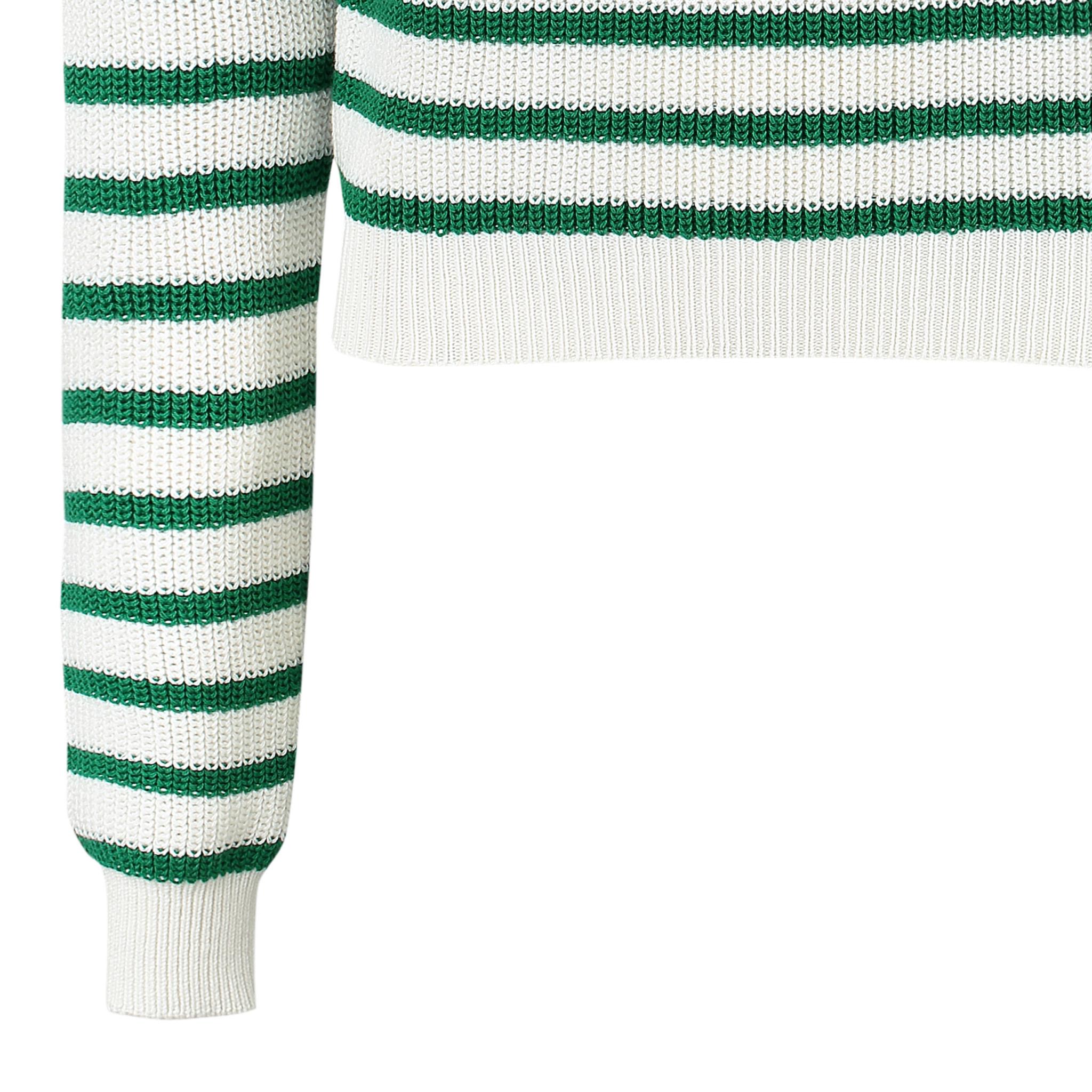 Soft Rebels Tammy LS O-Neck Knit