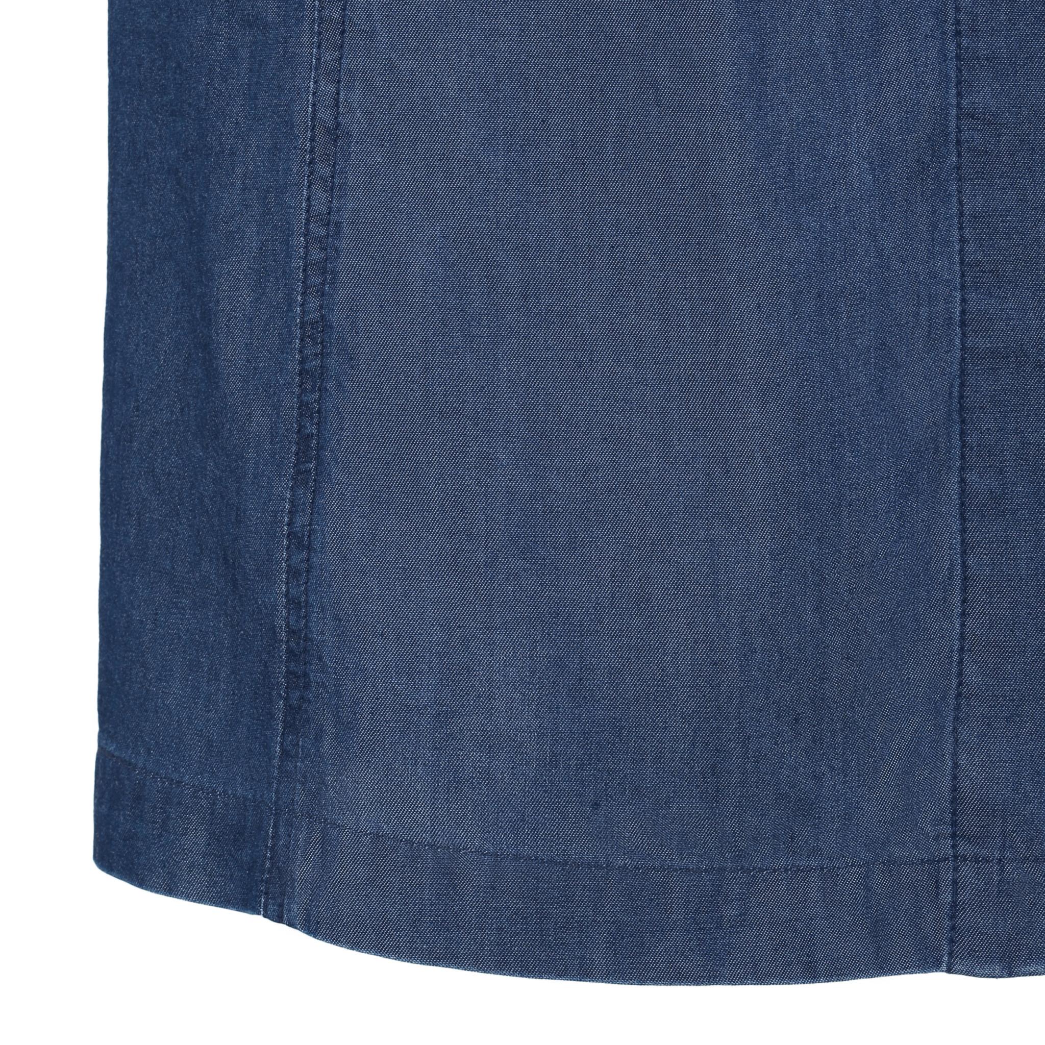 Soft Rebels Valeria Midi Skirt