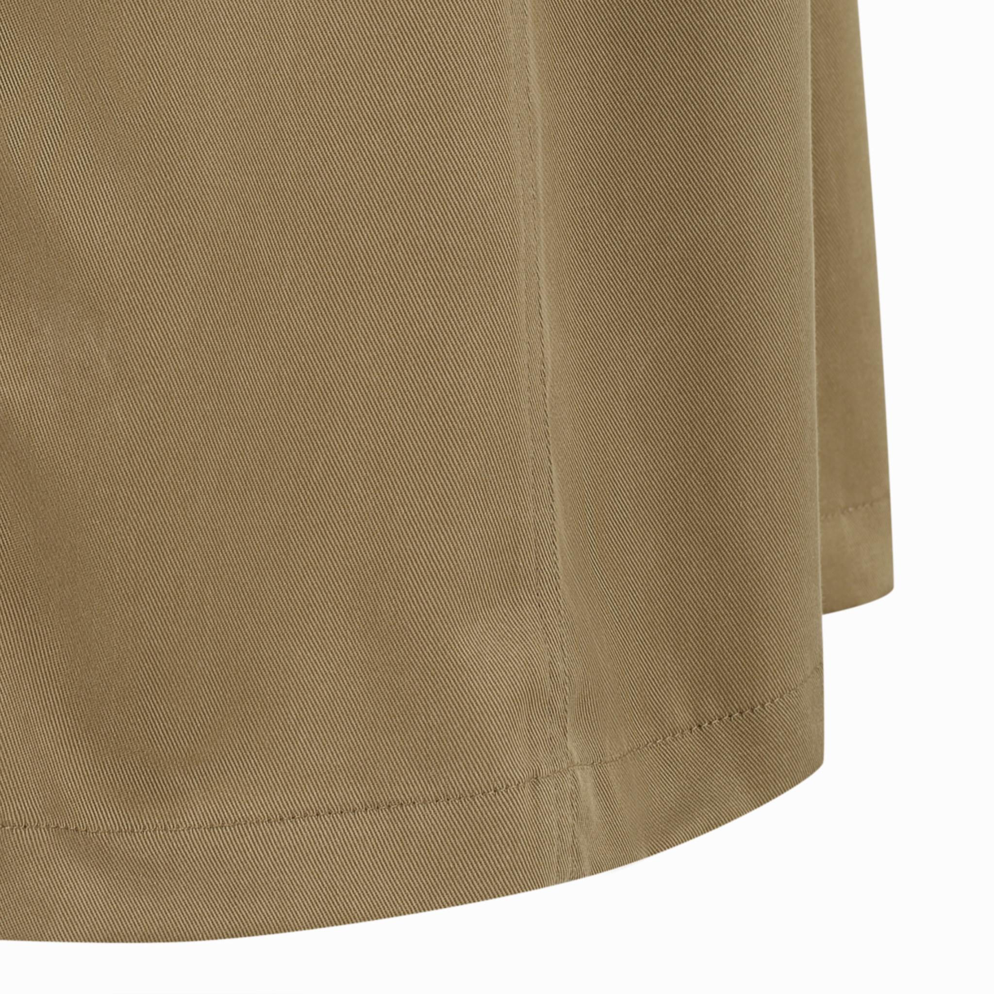 Soft Rebels Monica Midi Skirt