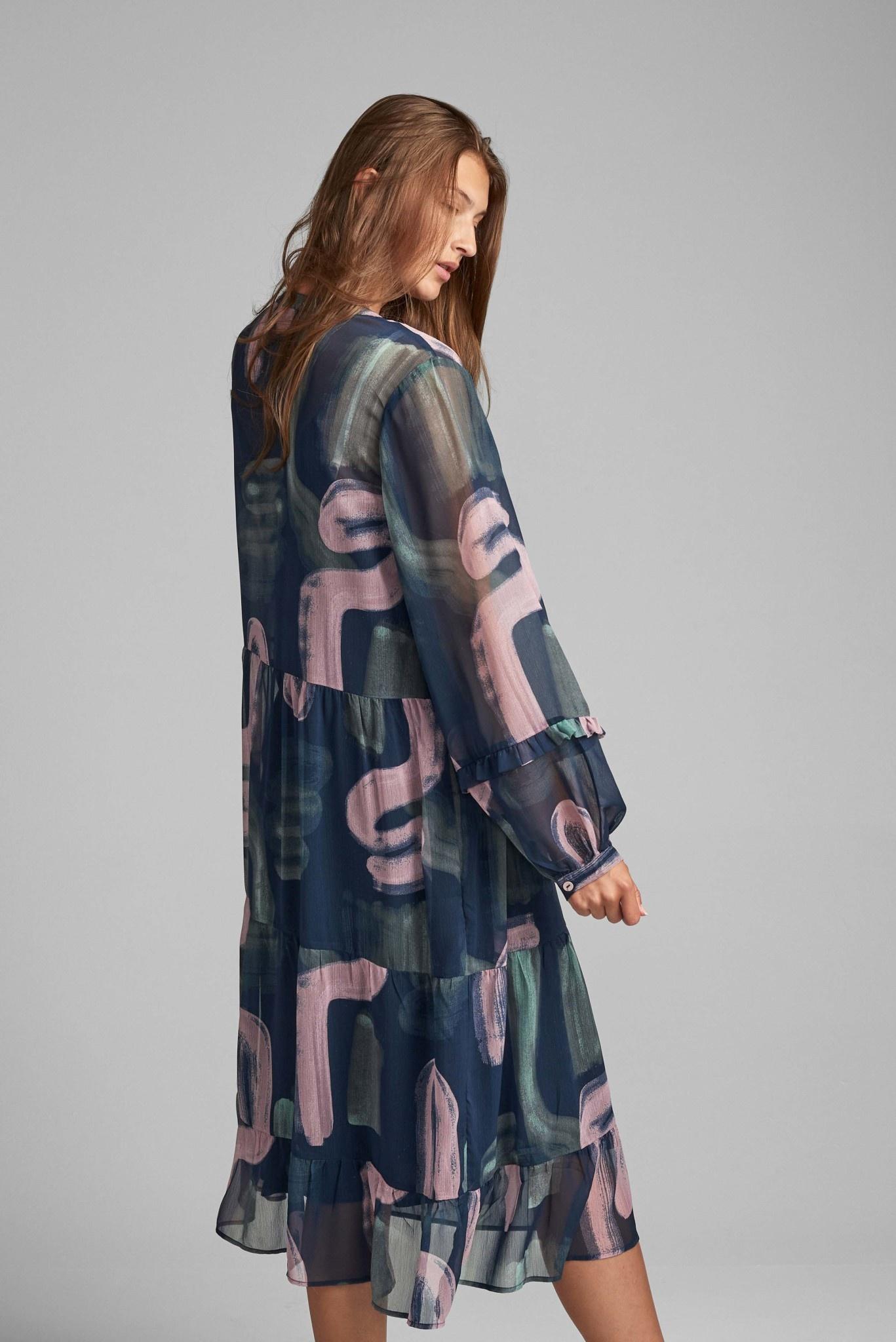 Nümph Bert Dress