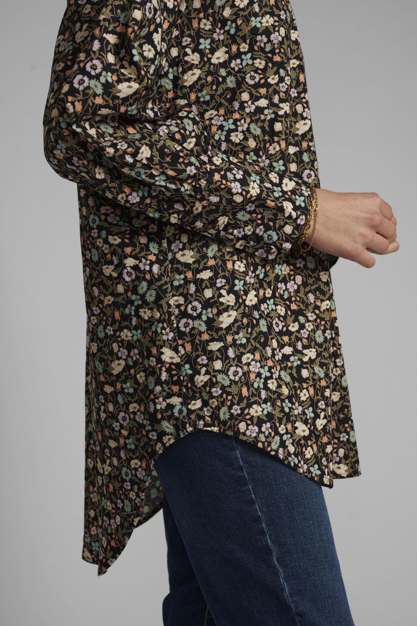 Nümph Charlotta Shirt