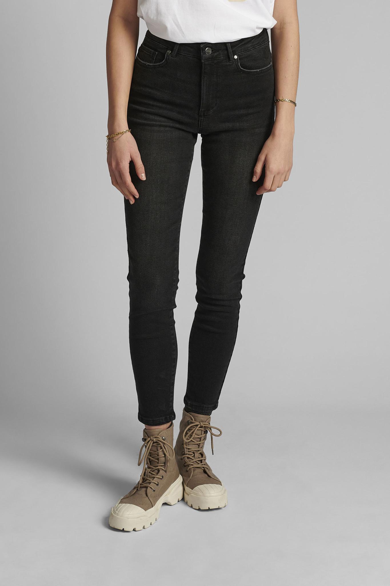 Nümph Canyon Jeans