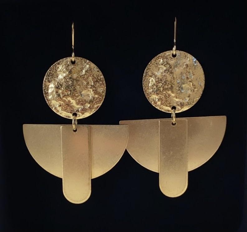 NAO Jewels O-Koper005