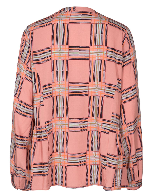 Nümph Caprice blouse