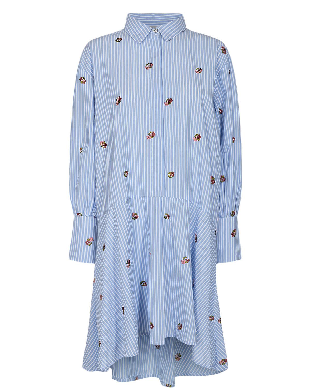 Nümph Dahlia Dress