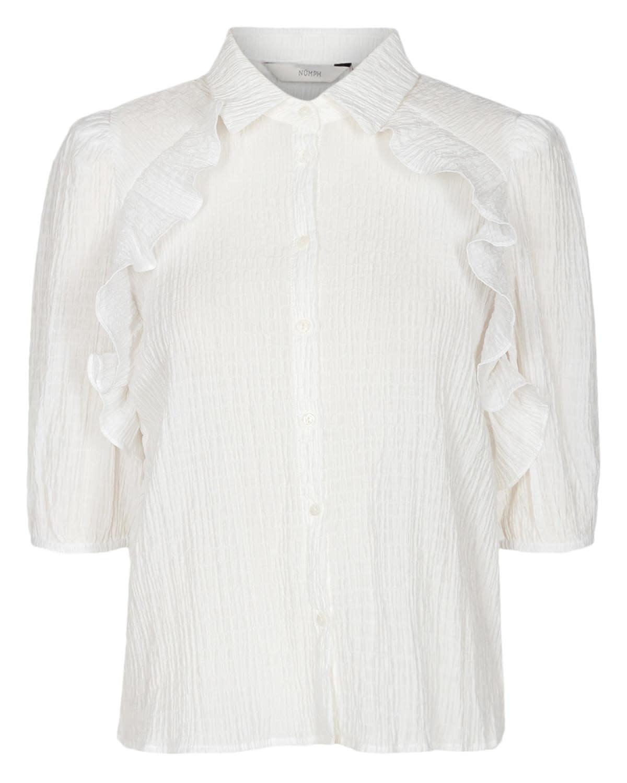 Nümph Calvina ss shirt