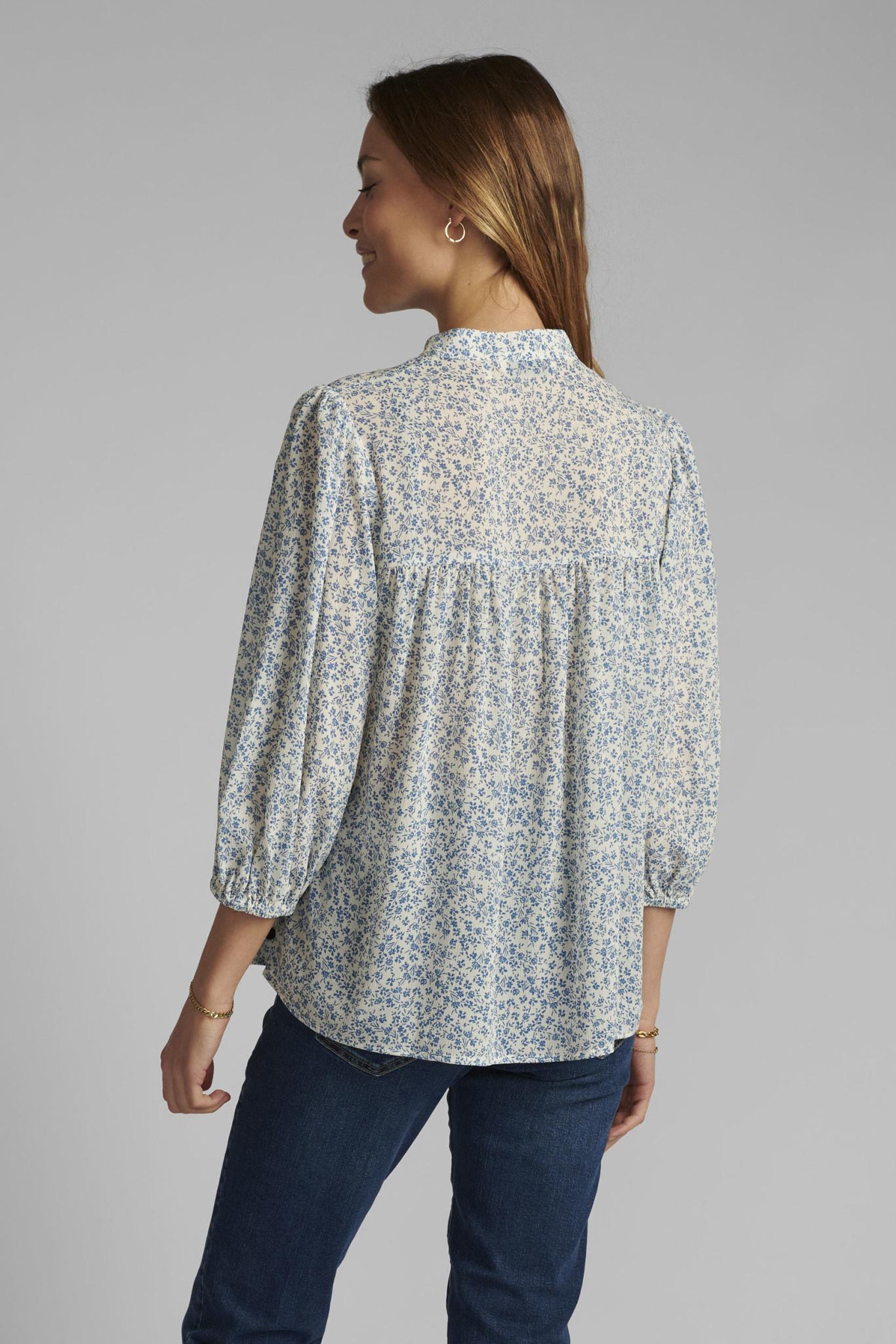 Nümph Caltum Shirt