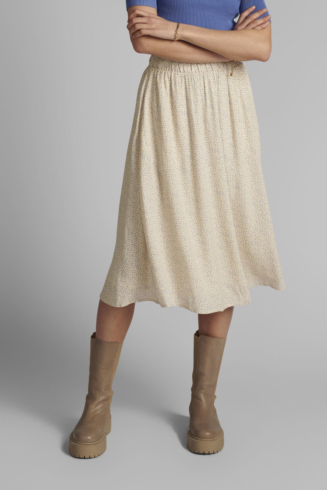 Nümph Courtney Skirt