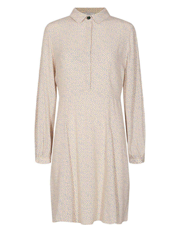 Nümph Cortney Dress