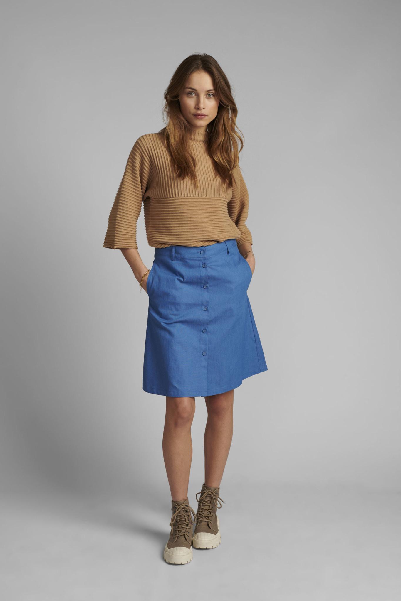 Nümph Cathleen Skirt