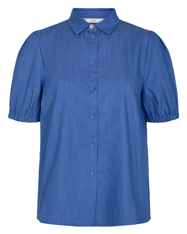 Nümph Cathleen Shirt