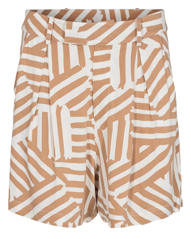 Nümph Creek shorts