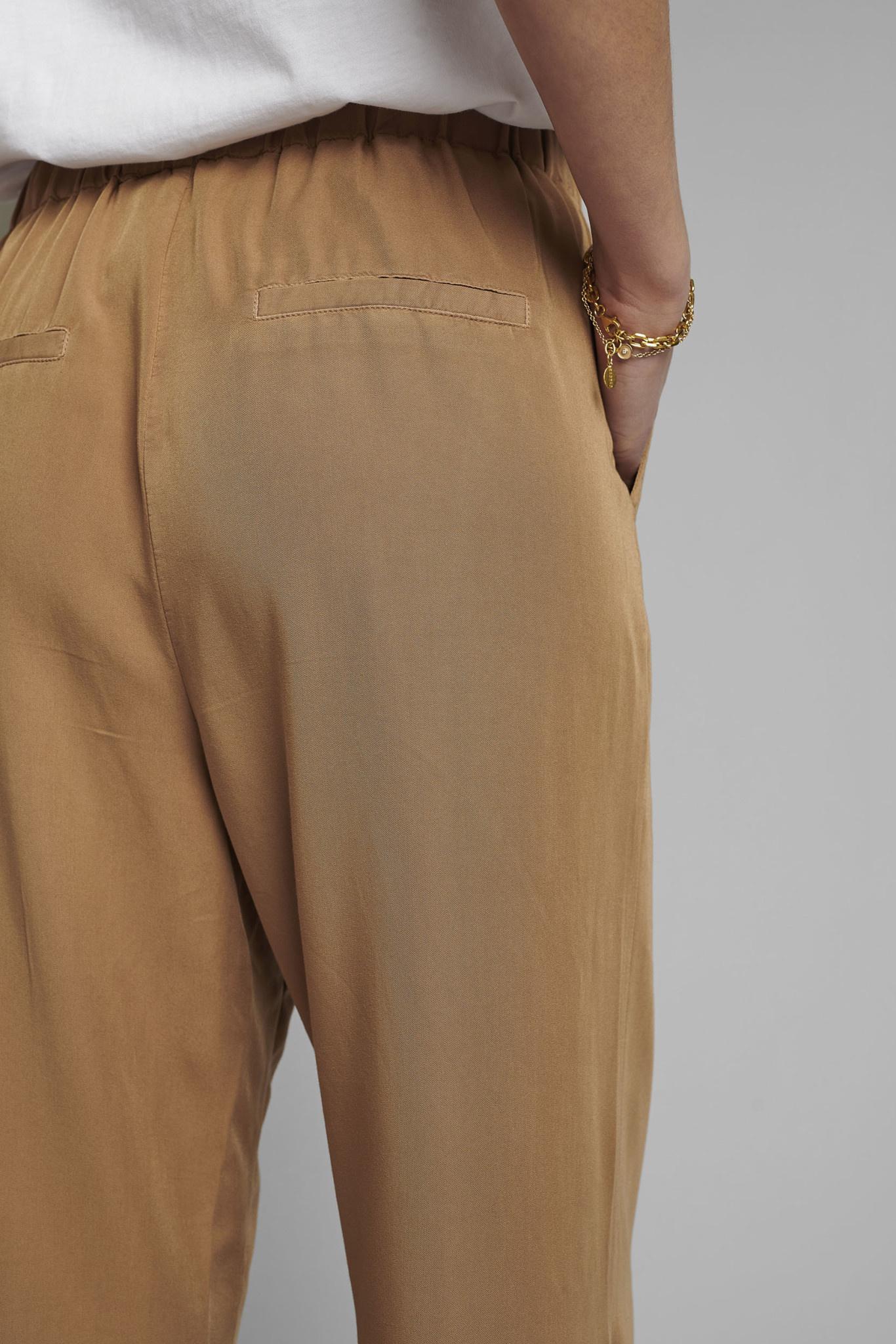 Nümph Casilda Long pants