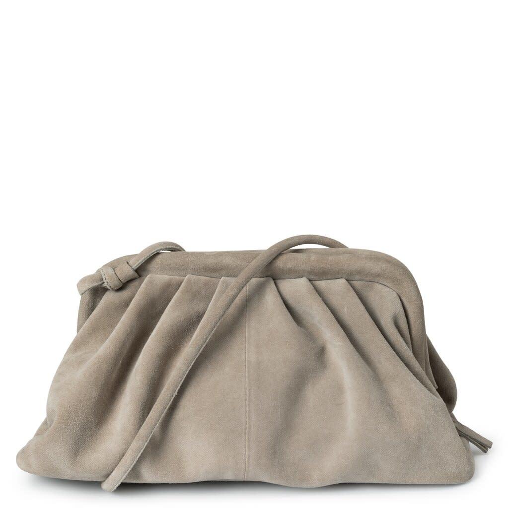 YAYA Women Dumpling bag