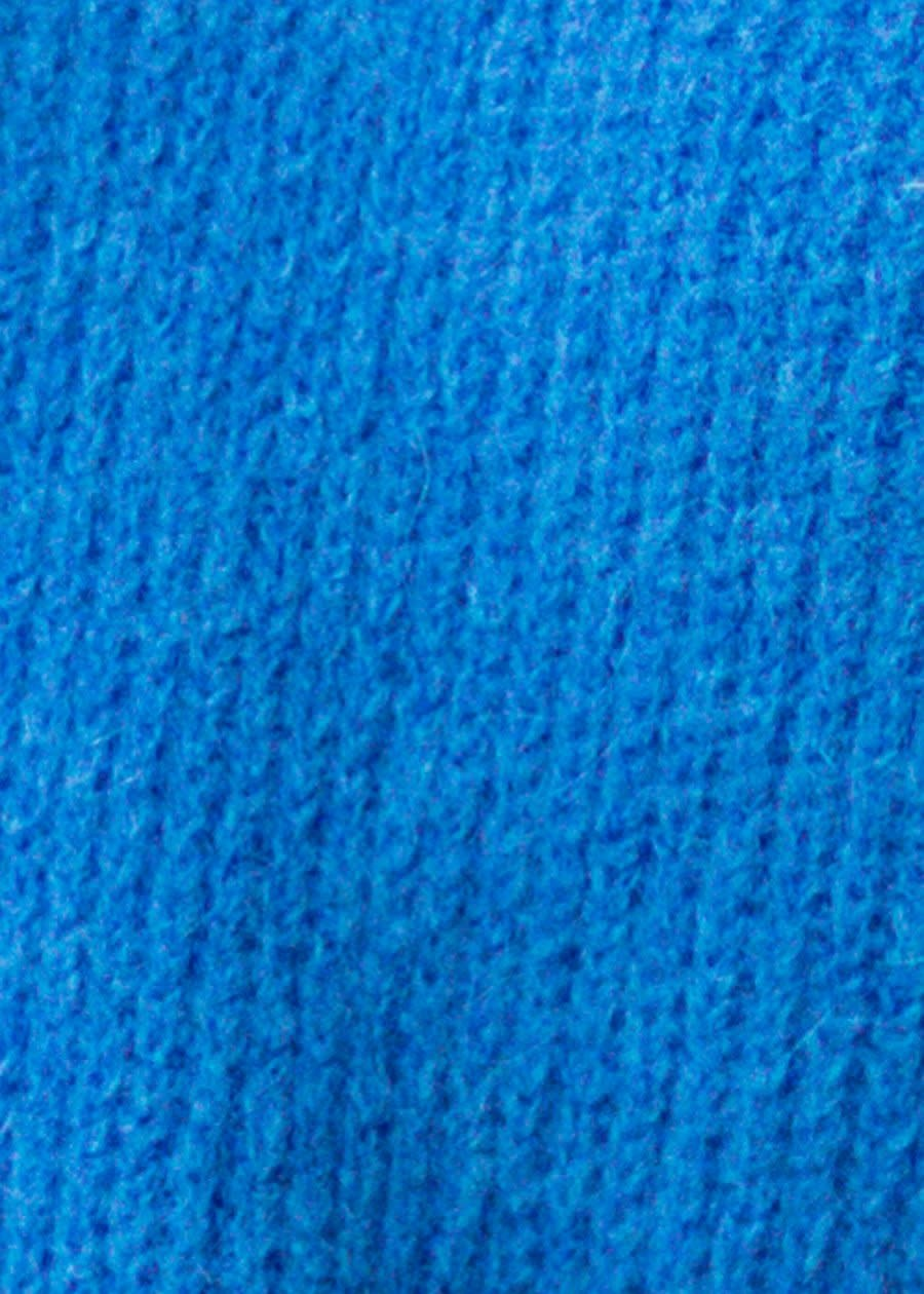 Bonita Avenue Maja - French Blue