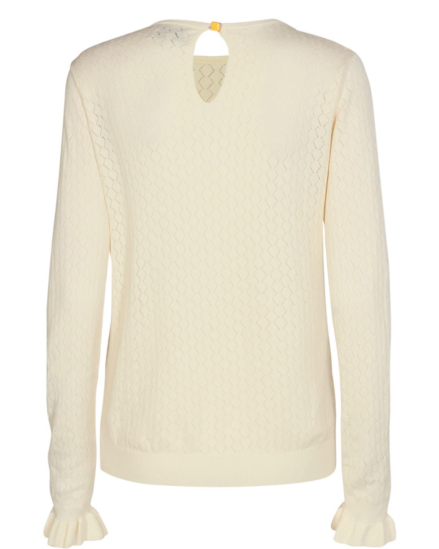 Nümph Cassie pullover