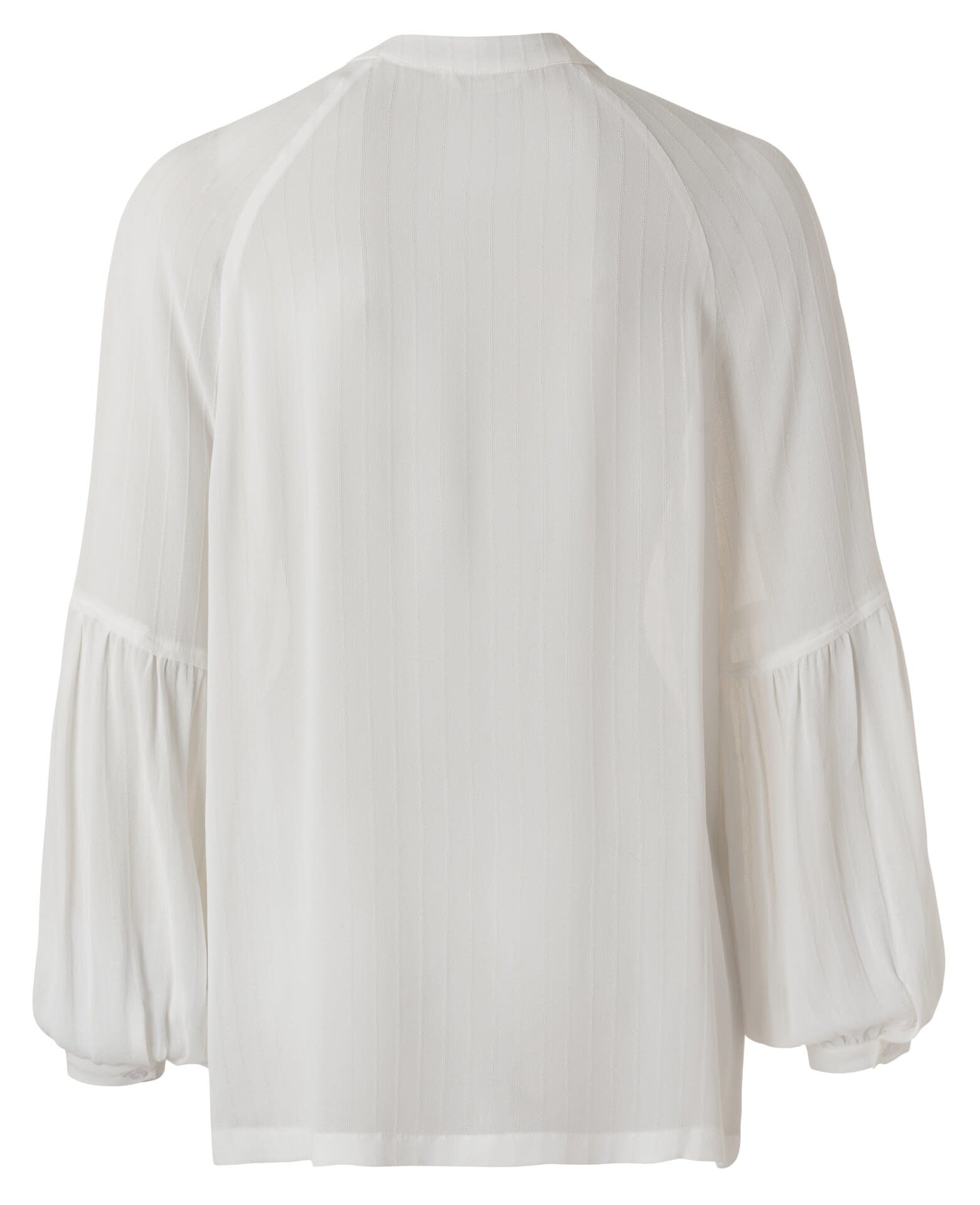 YAYA Women Puff sleeve blouse