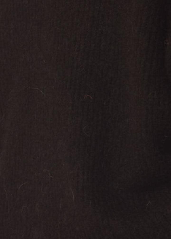 Bonita Avenue Amy - Ink Black