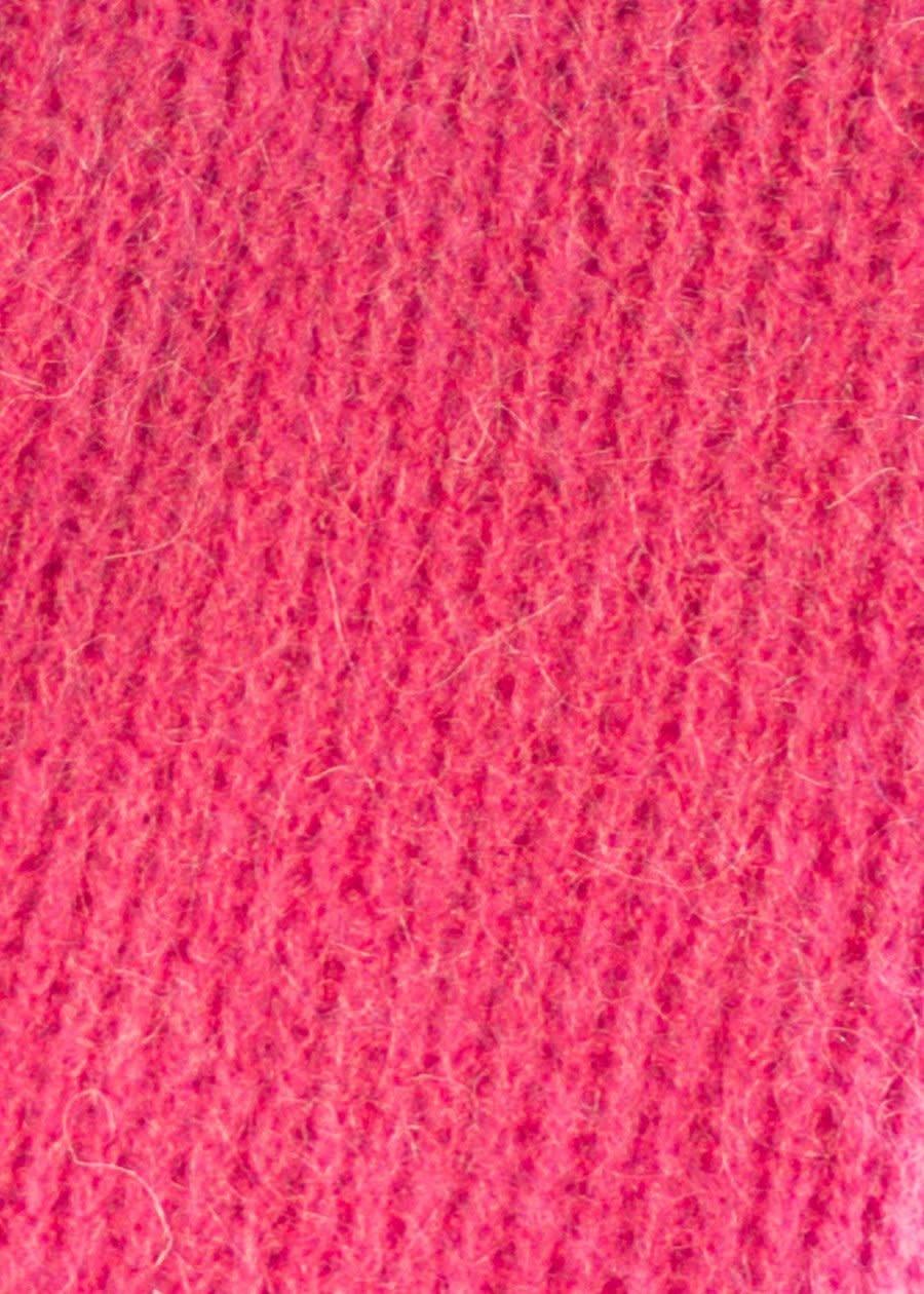 Bonita Avenue Amy - Hot Pink