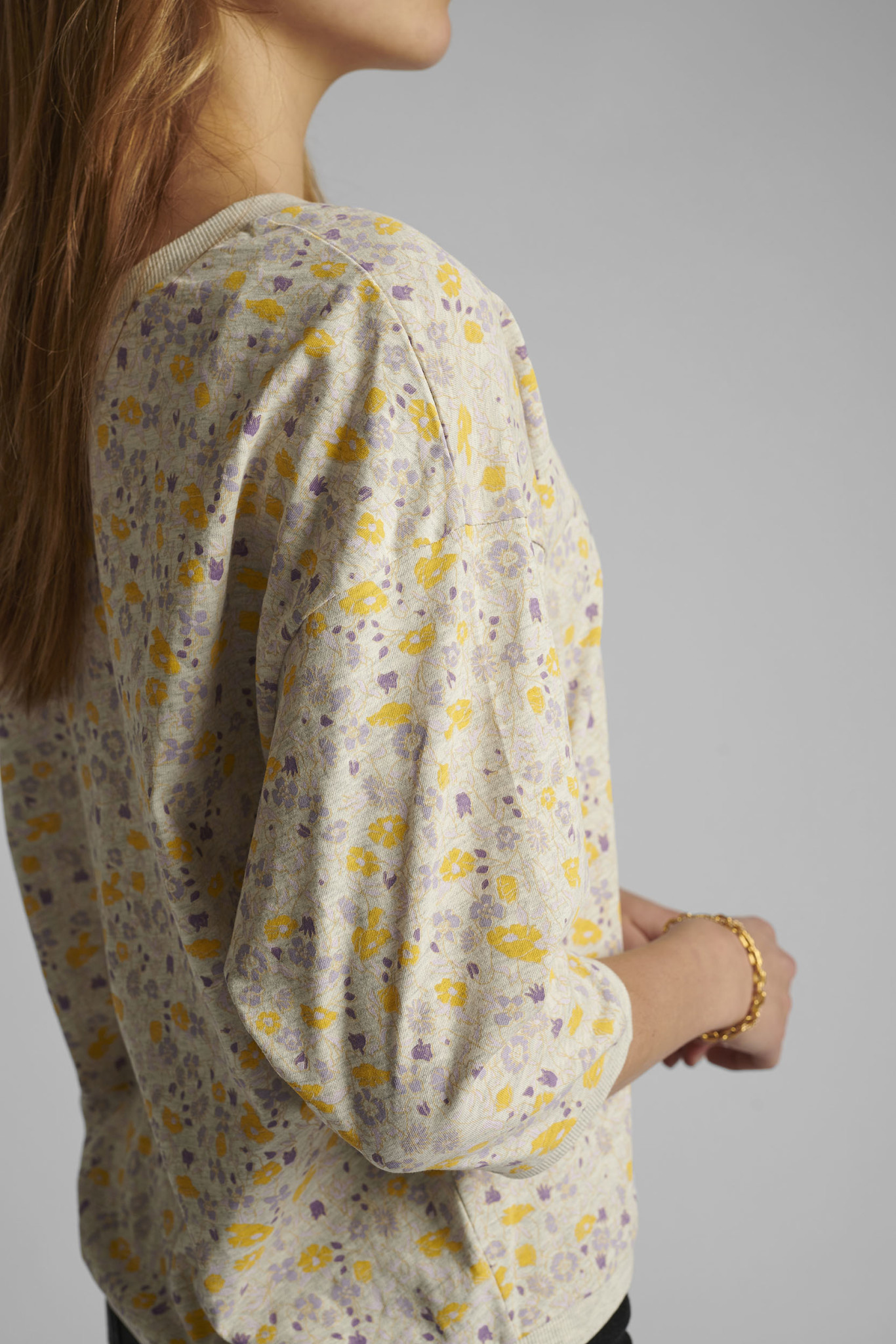 Nümph Brighed blouse - SS21