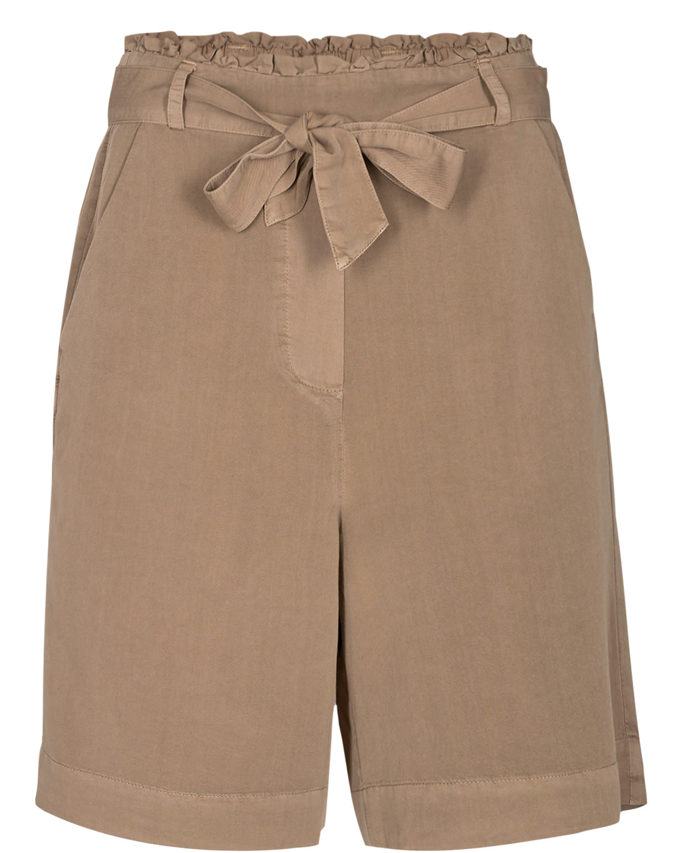 Nümph Casilda Shorts