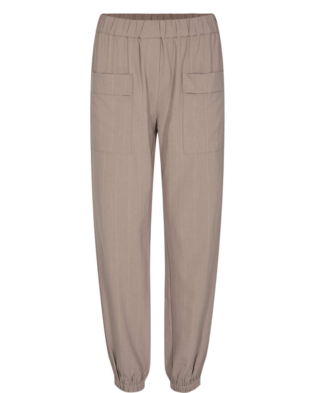 Nümph Striby Pants