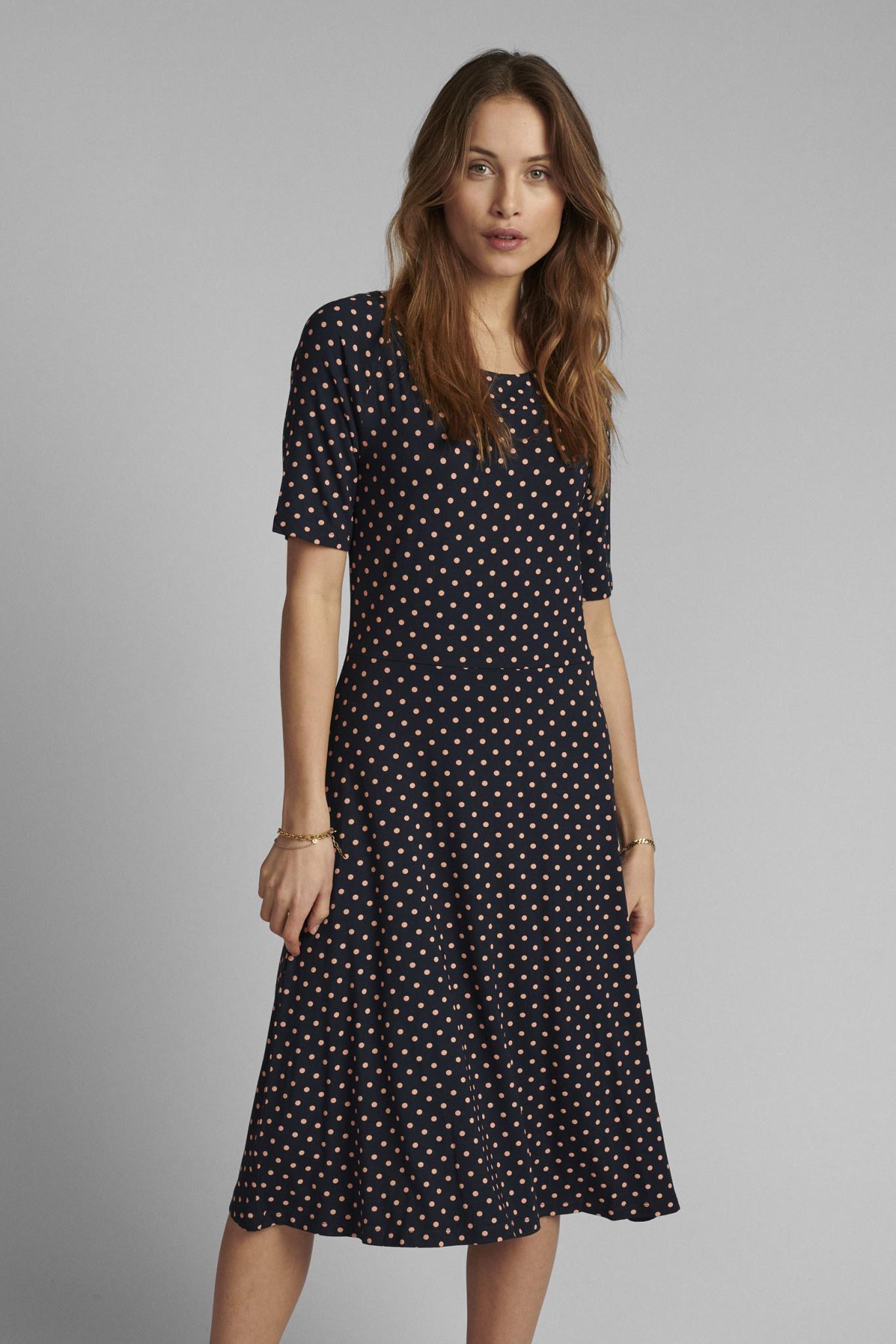 Nümph Kora Jersey Dress