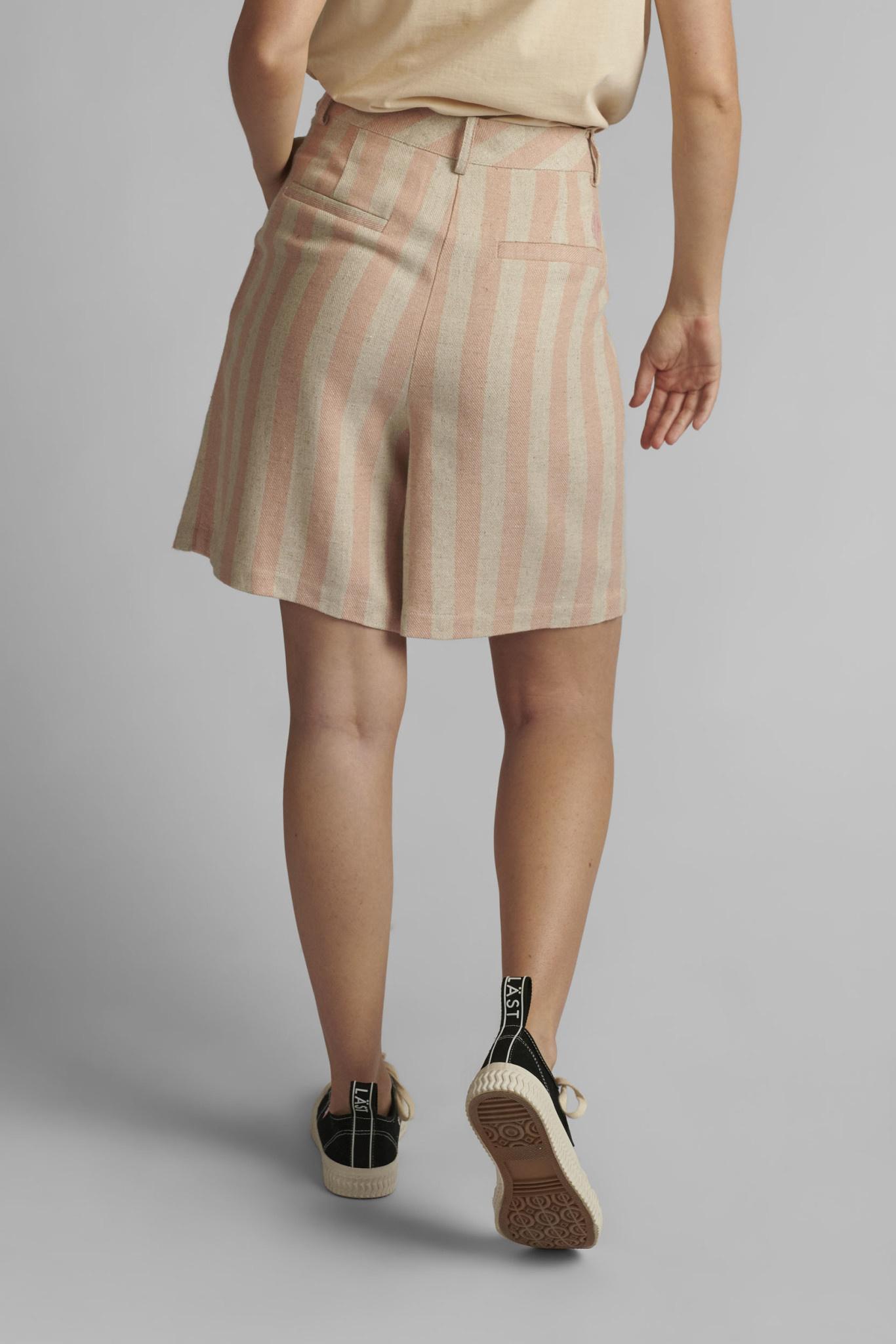 Nümph Catelyn shorts