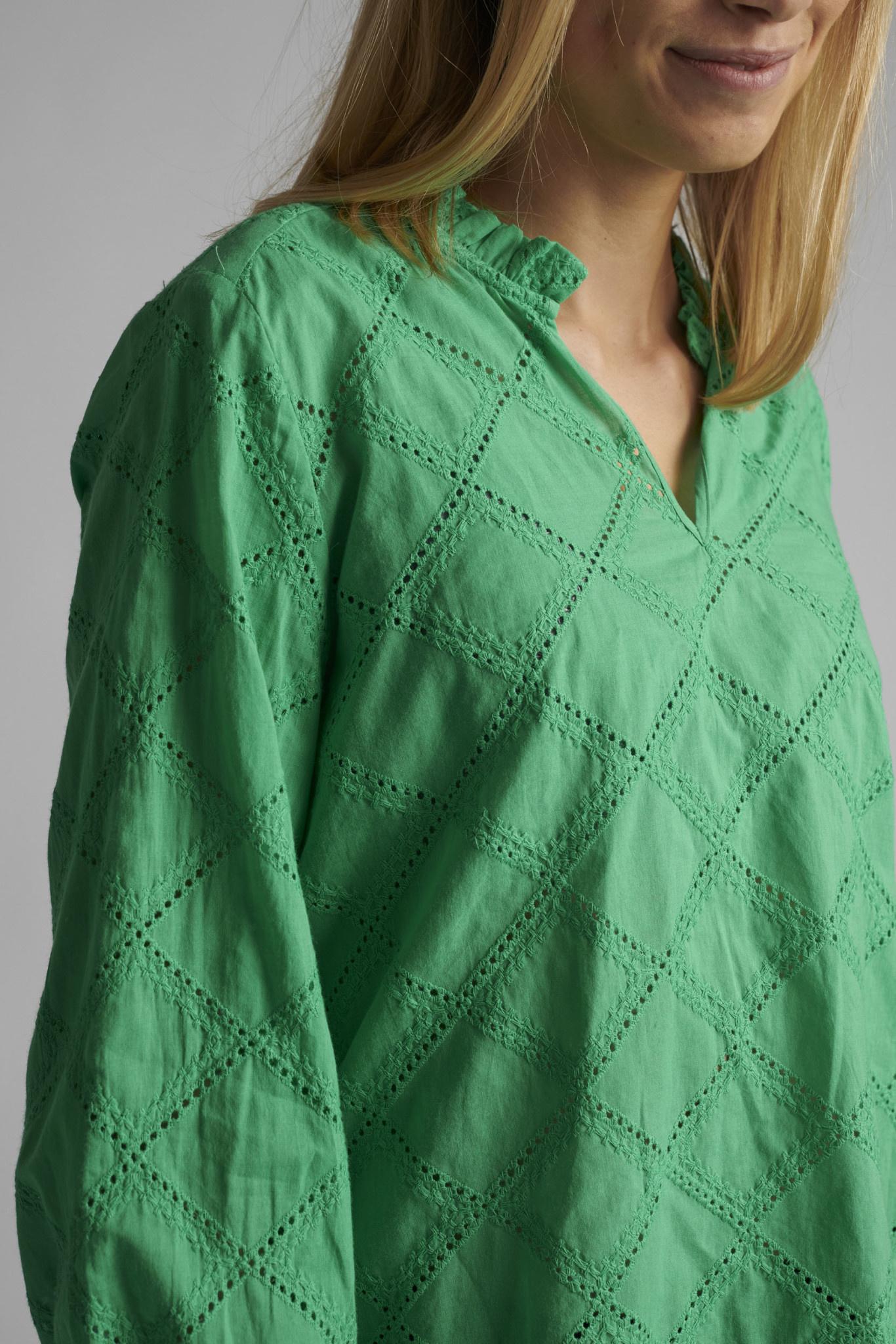 Nümph Bethan blouse