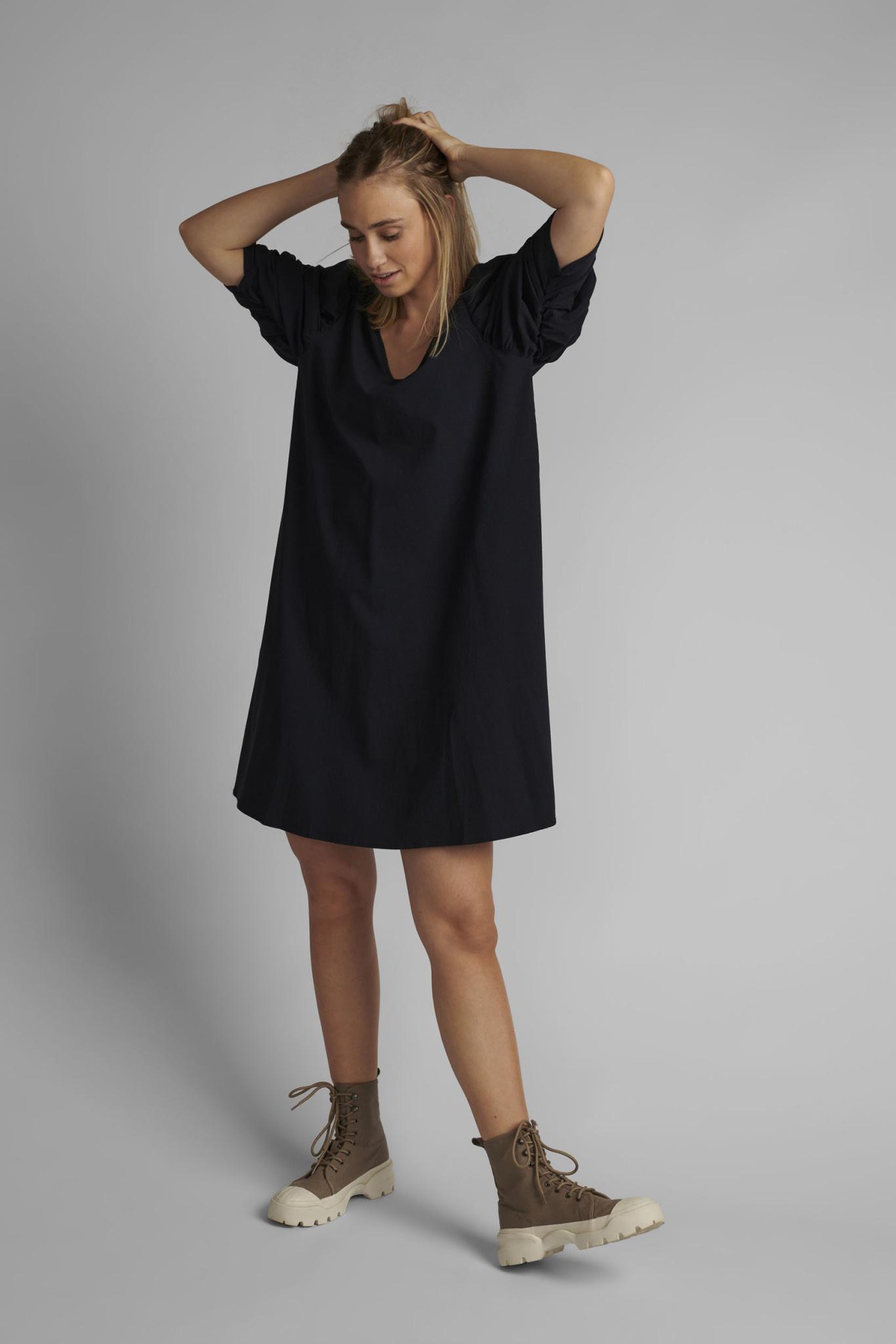 Nümph Celestia Dress