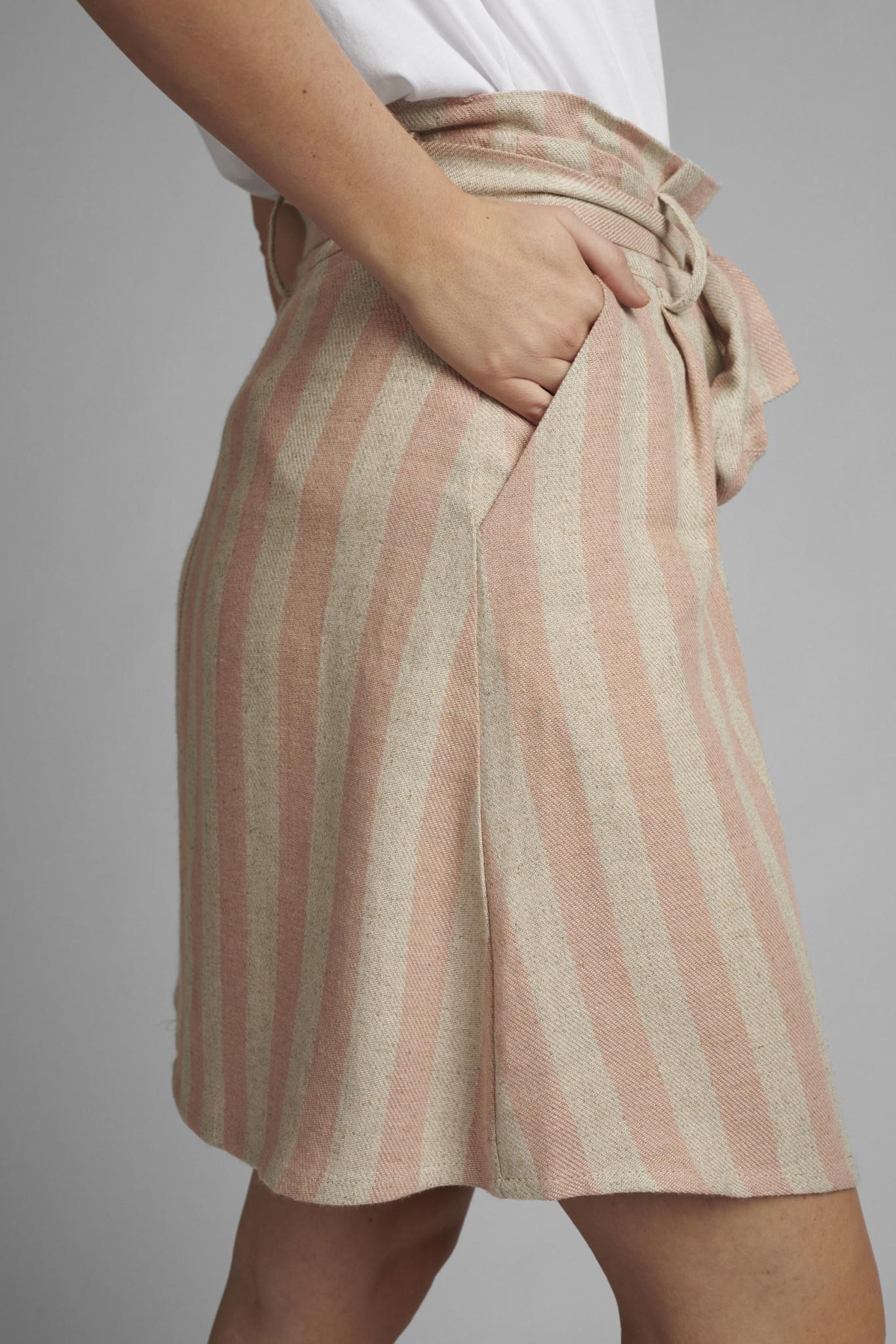 Nümph Catelyn Skirt