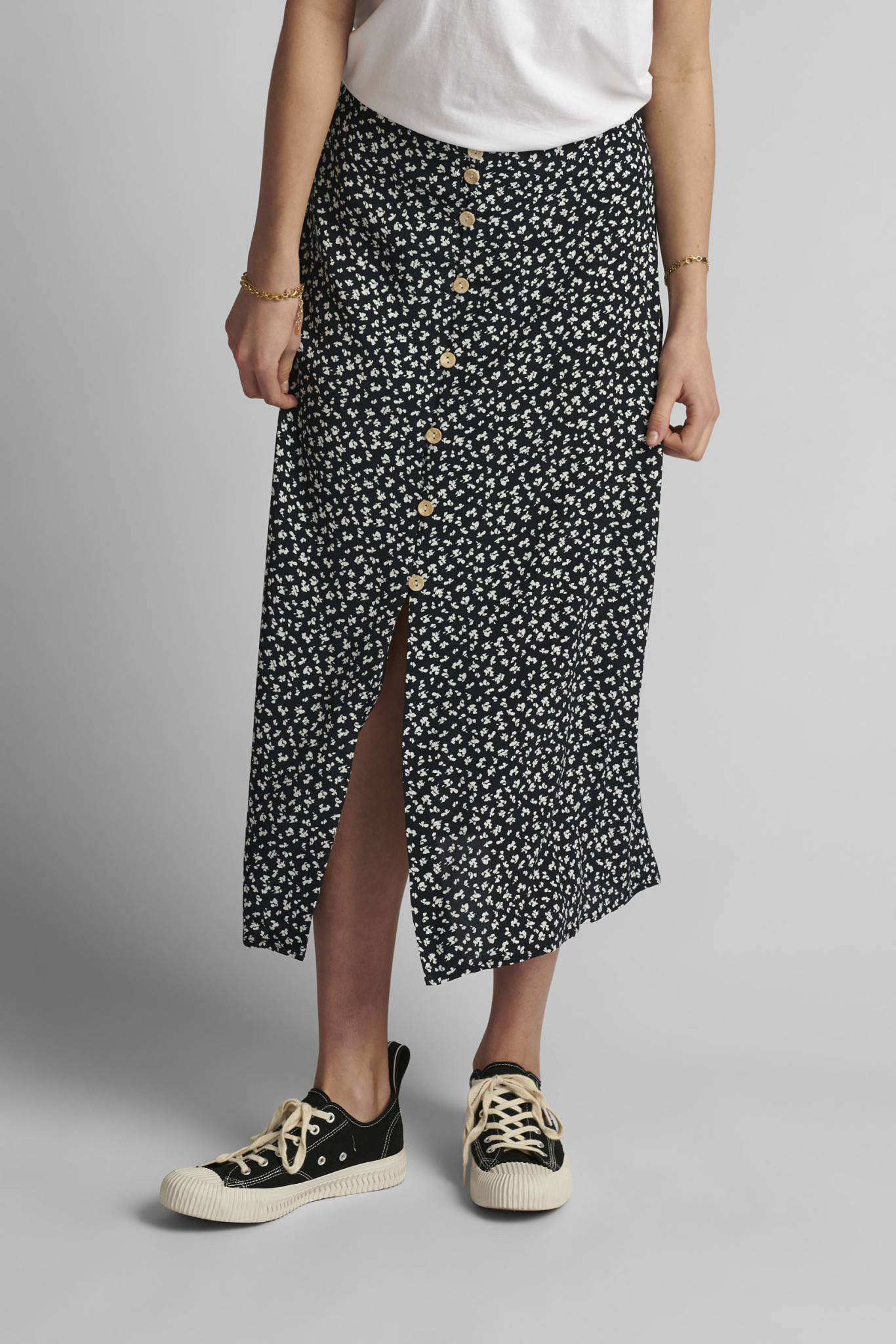 Nümph Carly Skirt