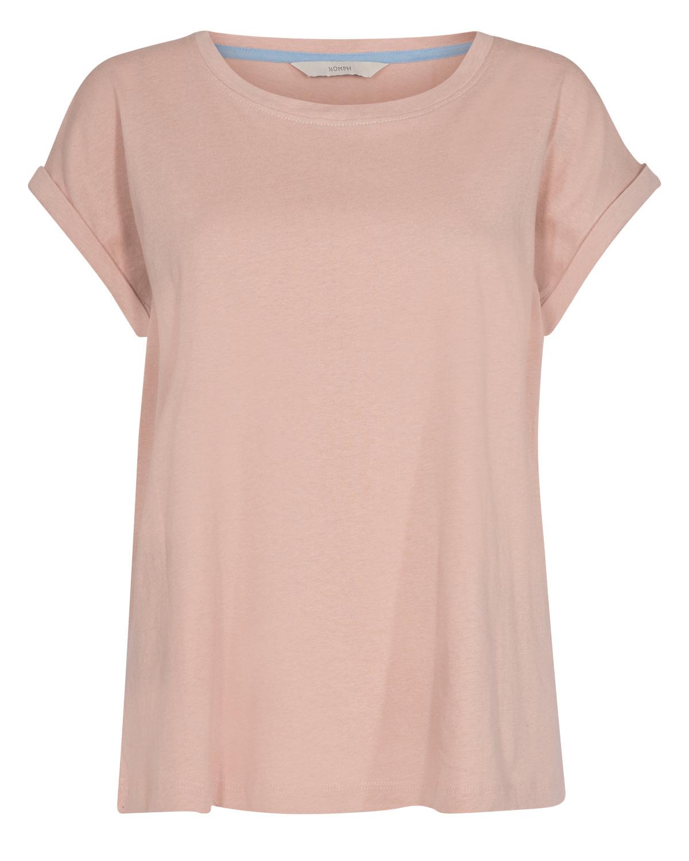 Nümph Brenna T-shirt