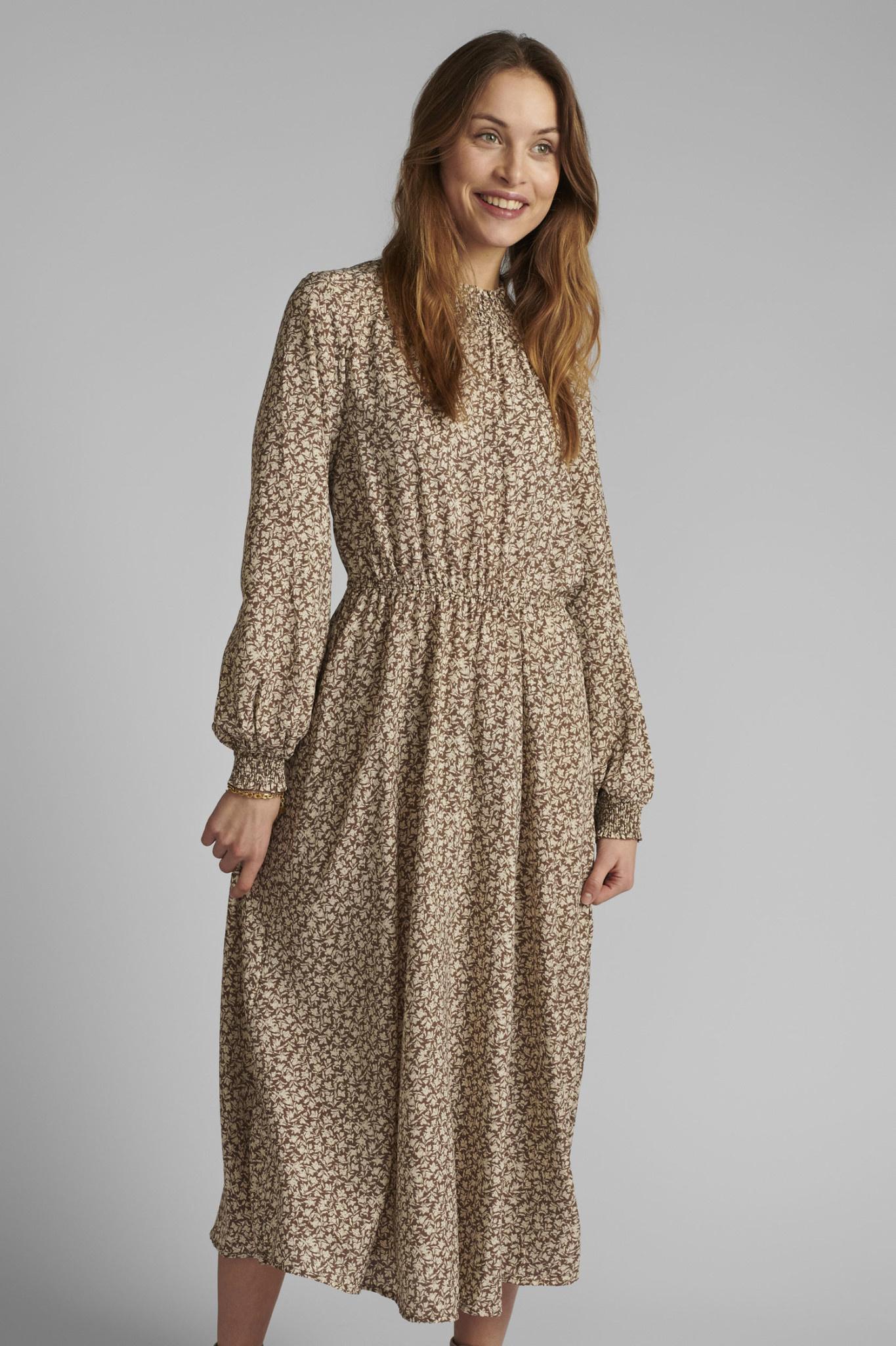 Nümph Cassie Dress