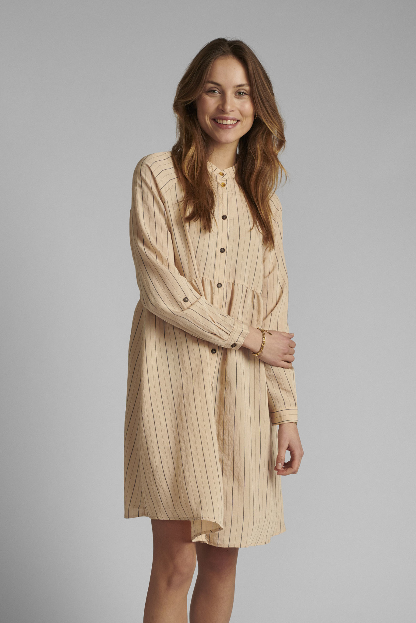 Nümph Sofia Dress