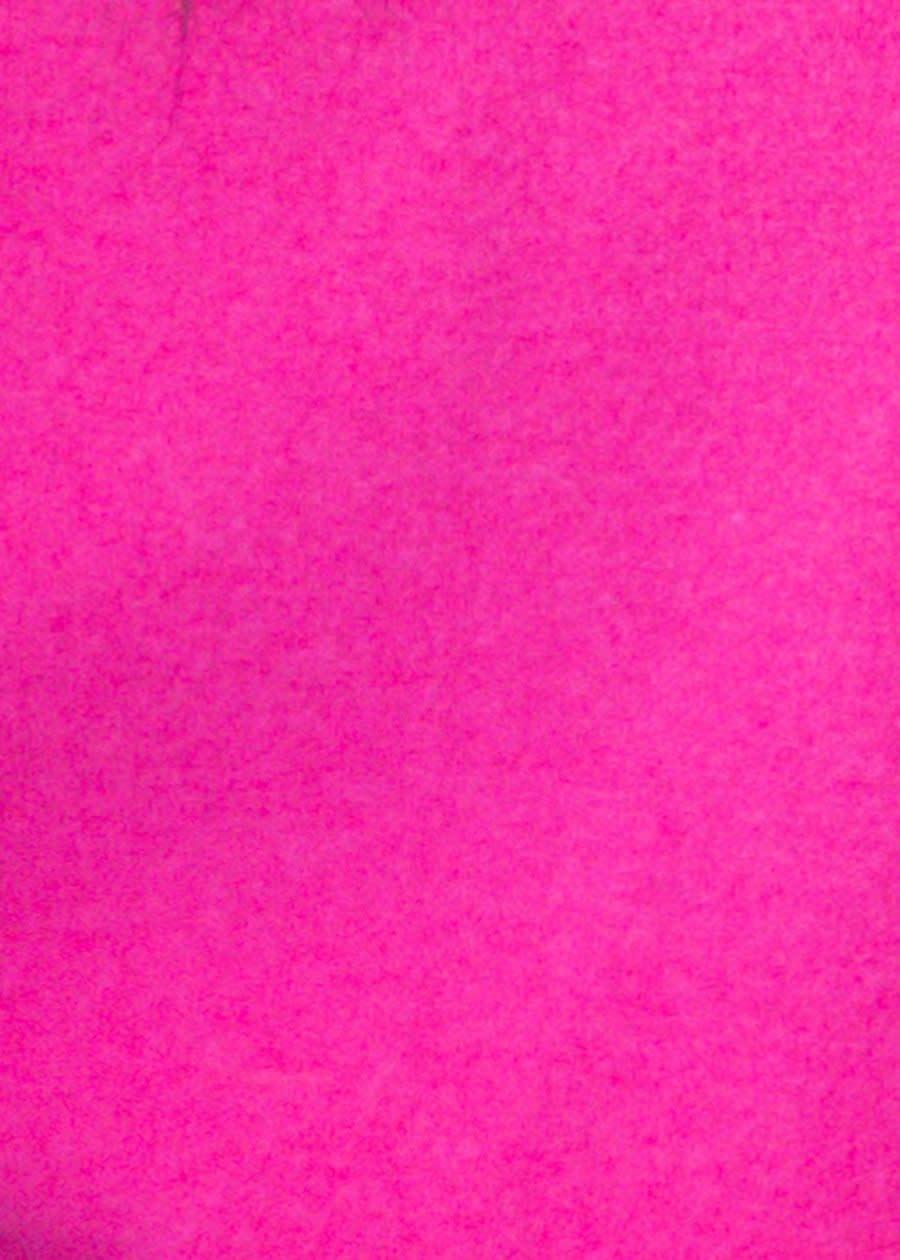 Bonita Avenue Olivia - Hot pink