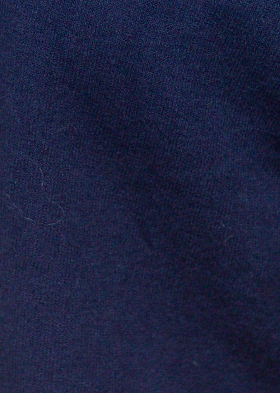 Bonita Avenue Olivia - Midnight blue