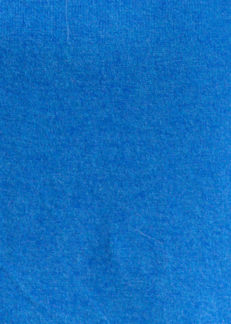 Bonita Avenue Olivia - French Blue