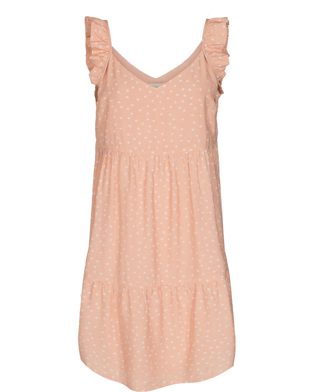 Nümph Bella dress