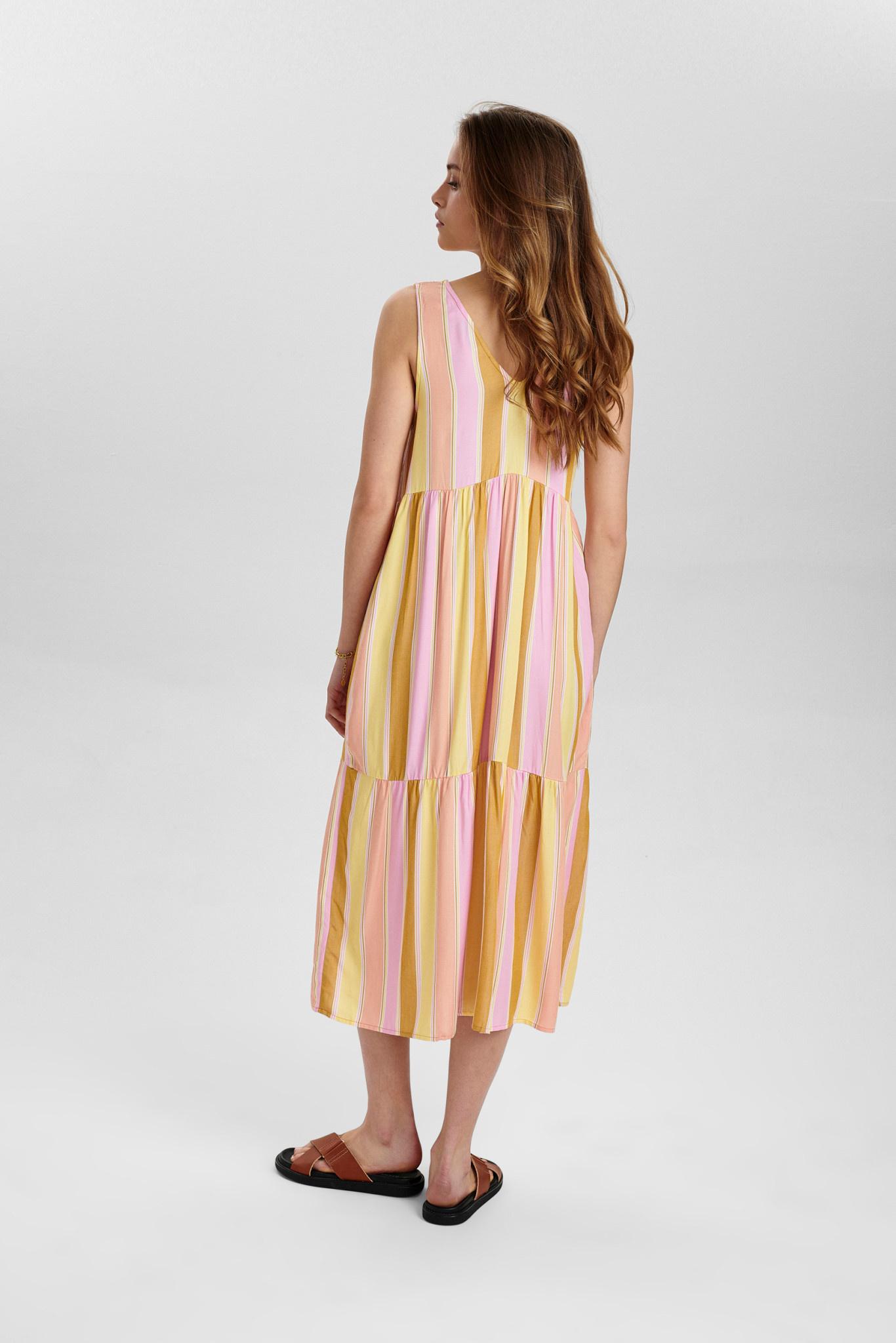 Nümph Camellia Dress