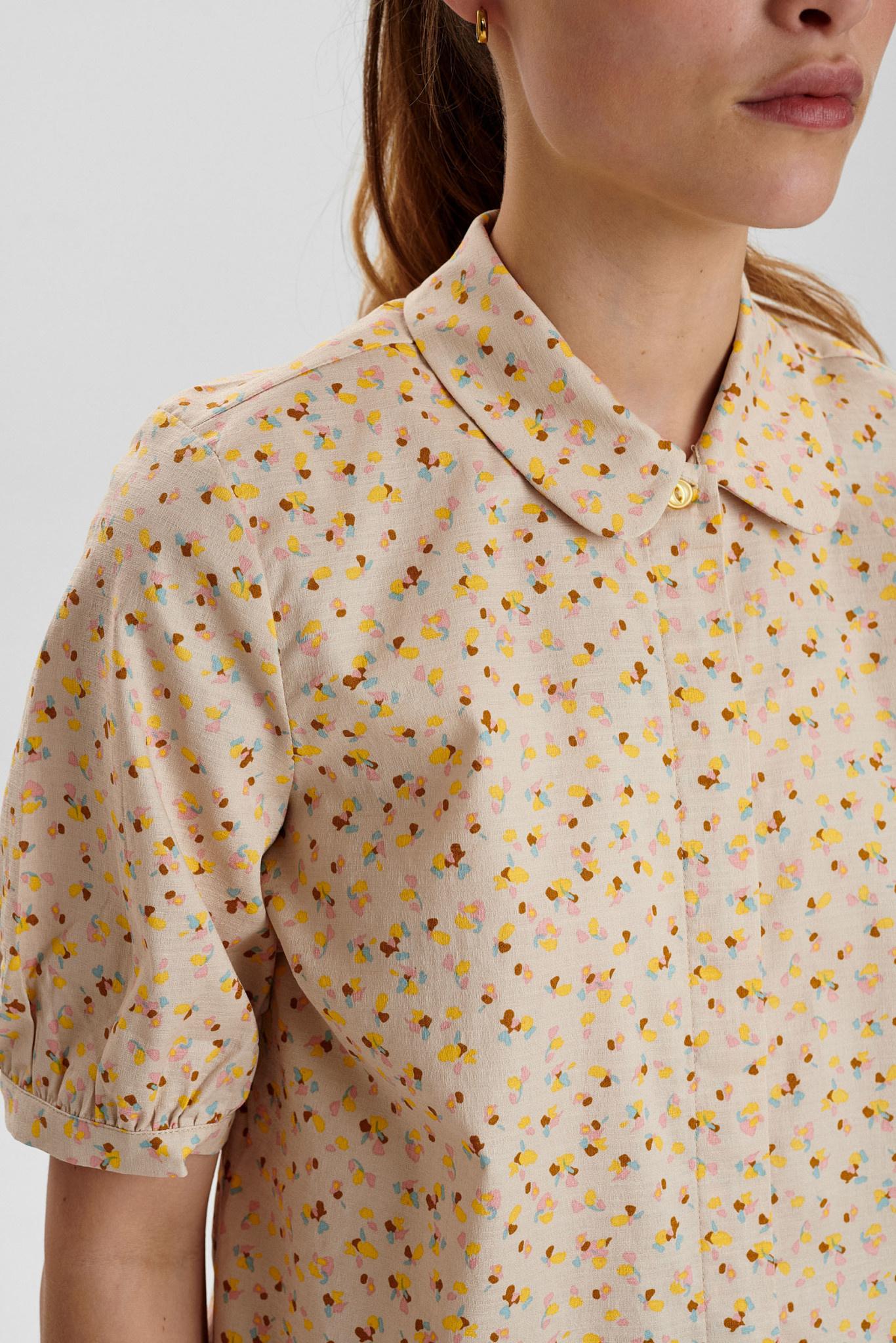 Nümph Charlie Shirt