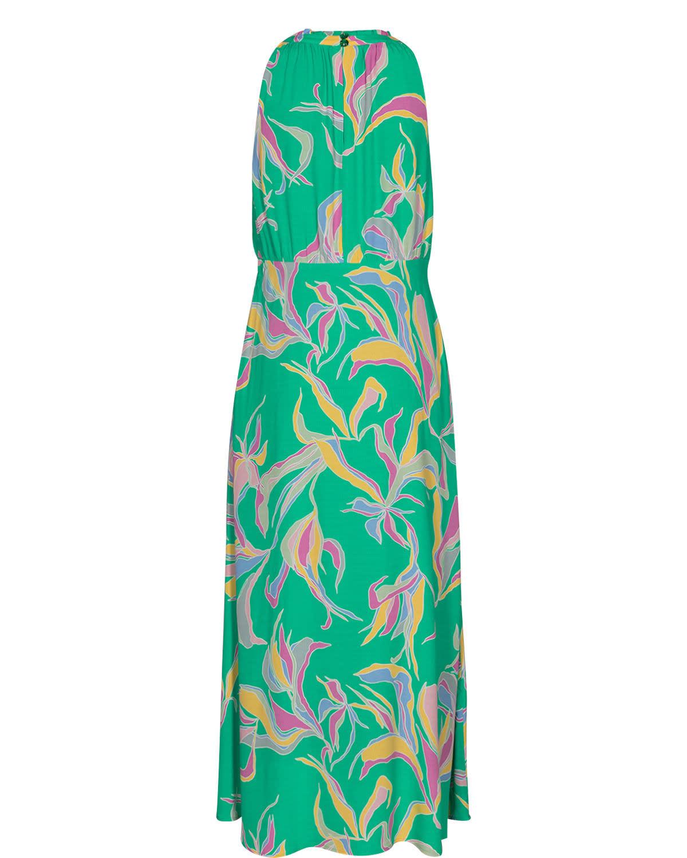 Nümph Chana Dress