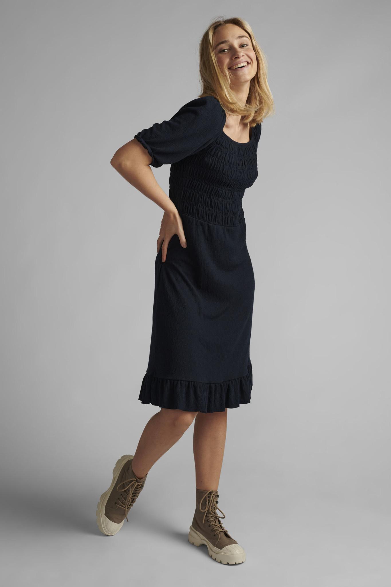 Nümph Columbine Dress