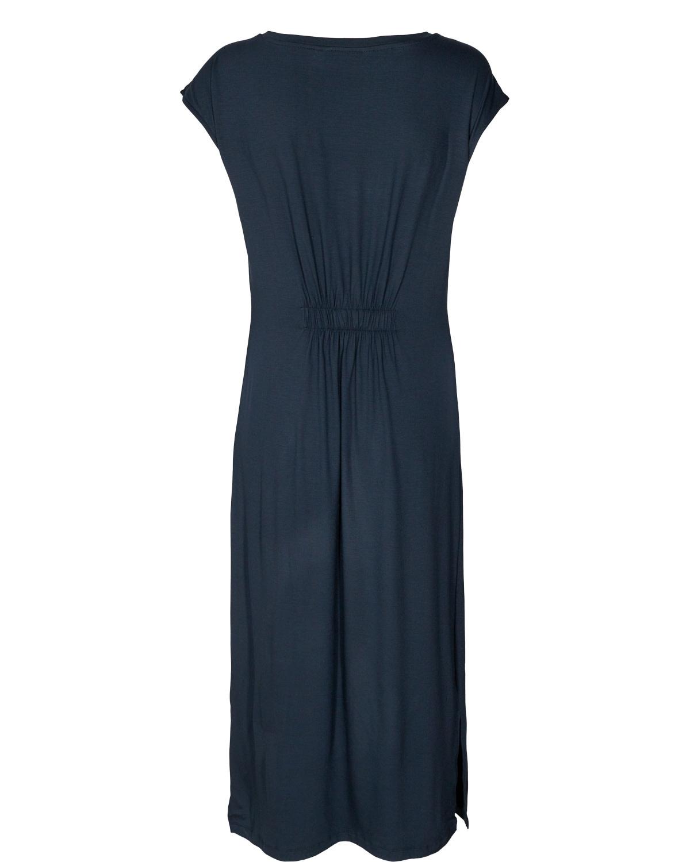 Nümph Chanah Dress