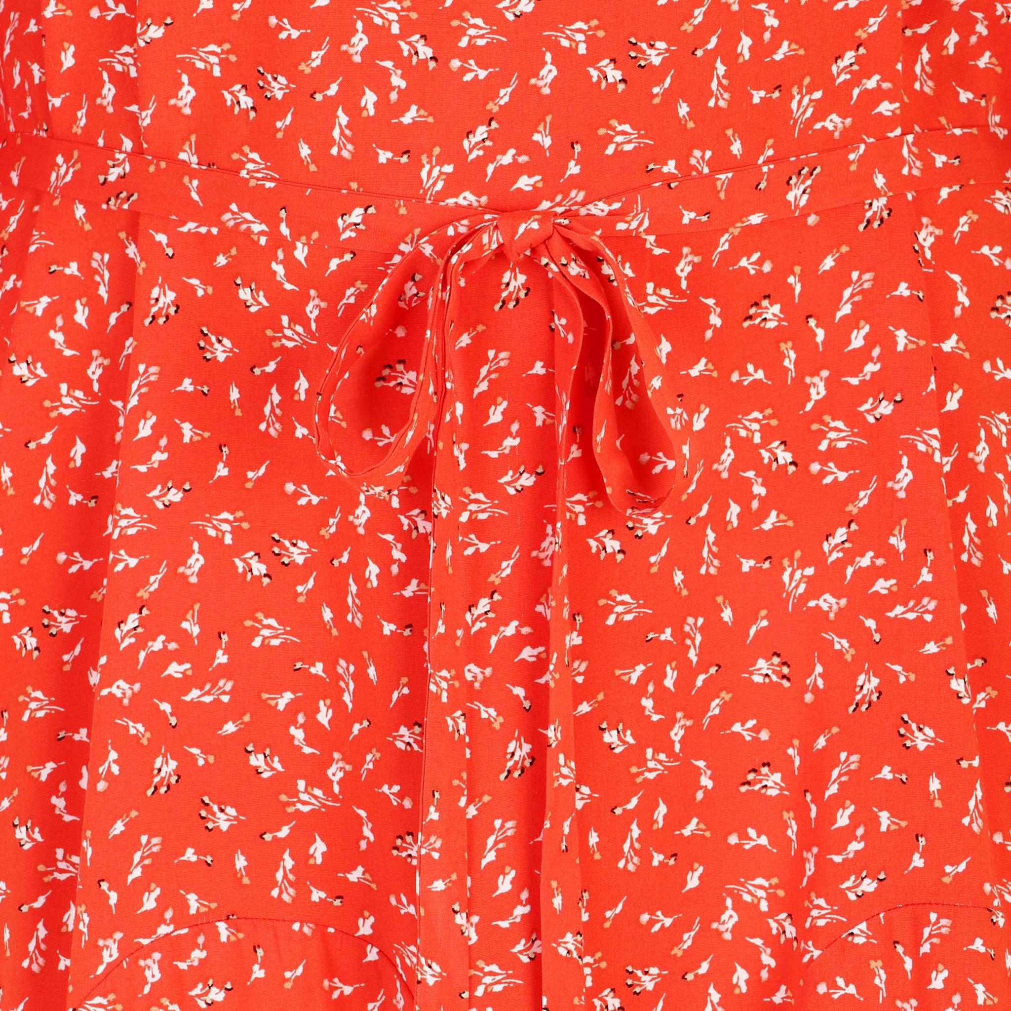 Soft Rebels Jolene dress