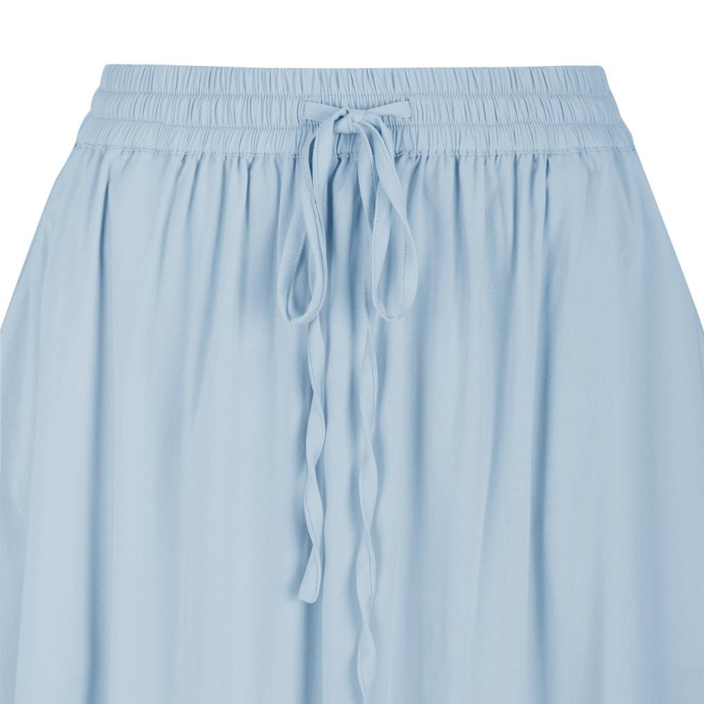 Soft Rebels Gilly Midi Skirt
