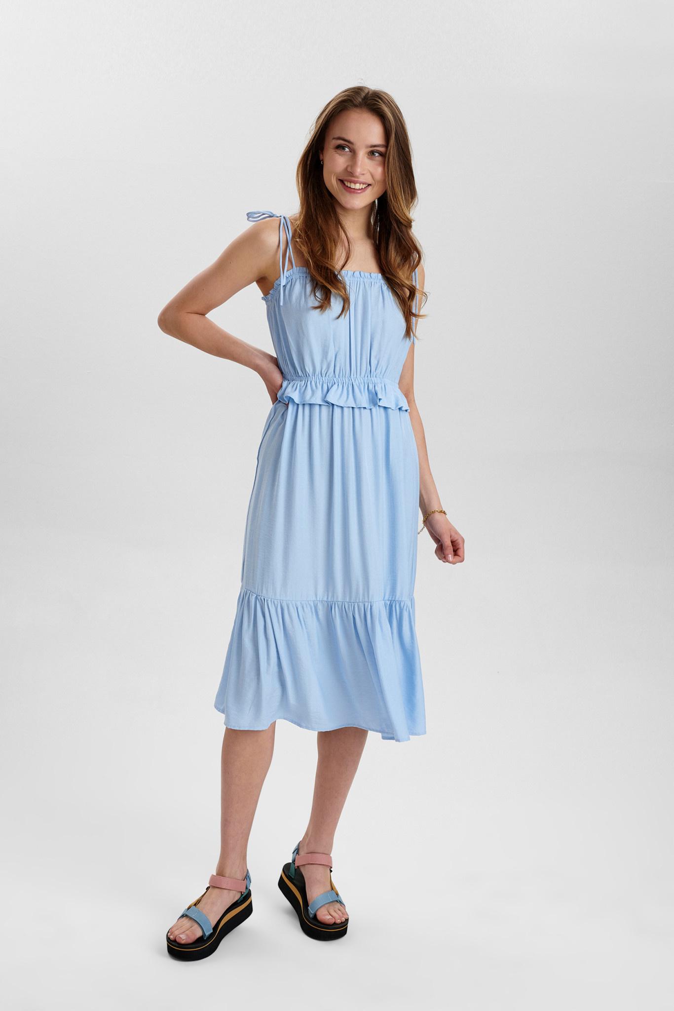 Nümph Carezza Dress