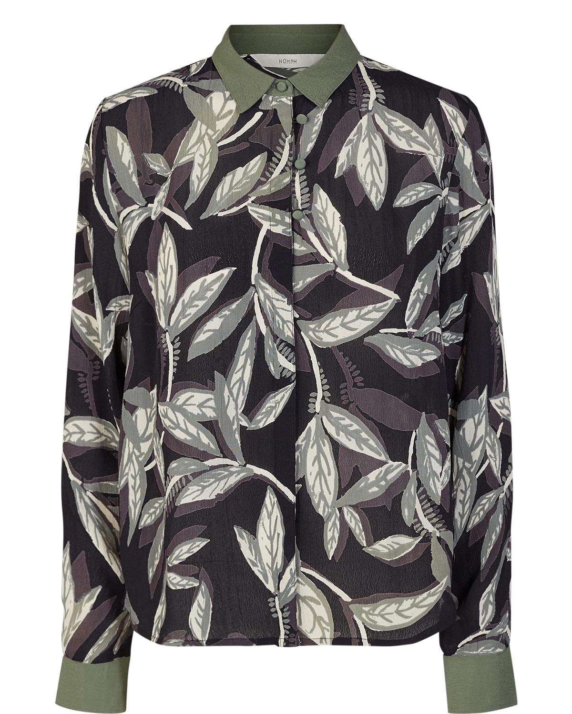 Nümph Despina Shirt