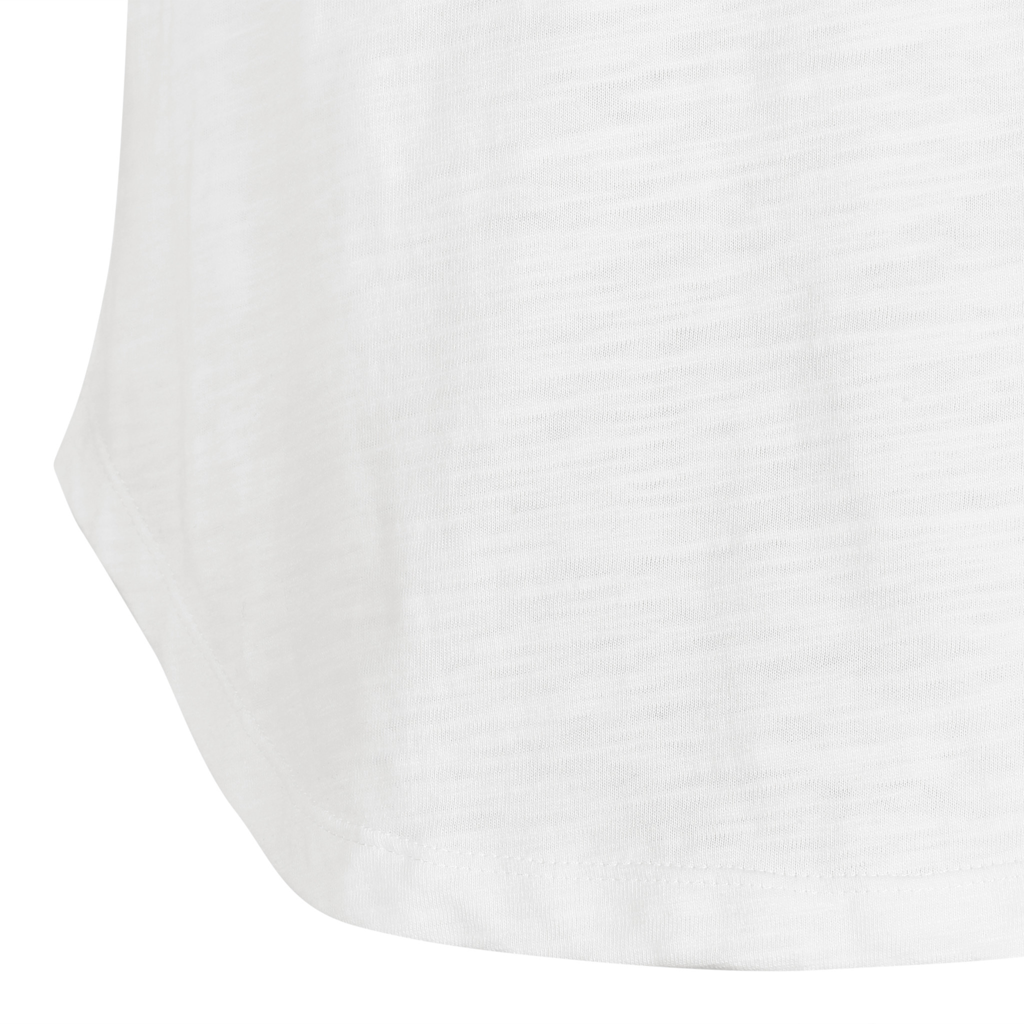 Soft Rebels Emma T-shirt - Wit