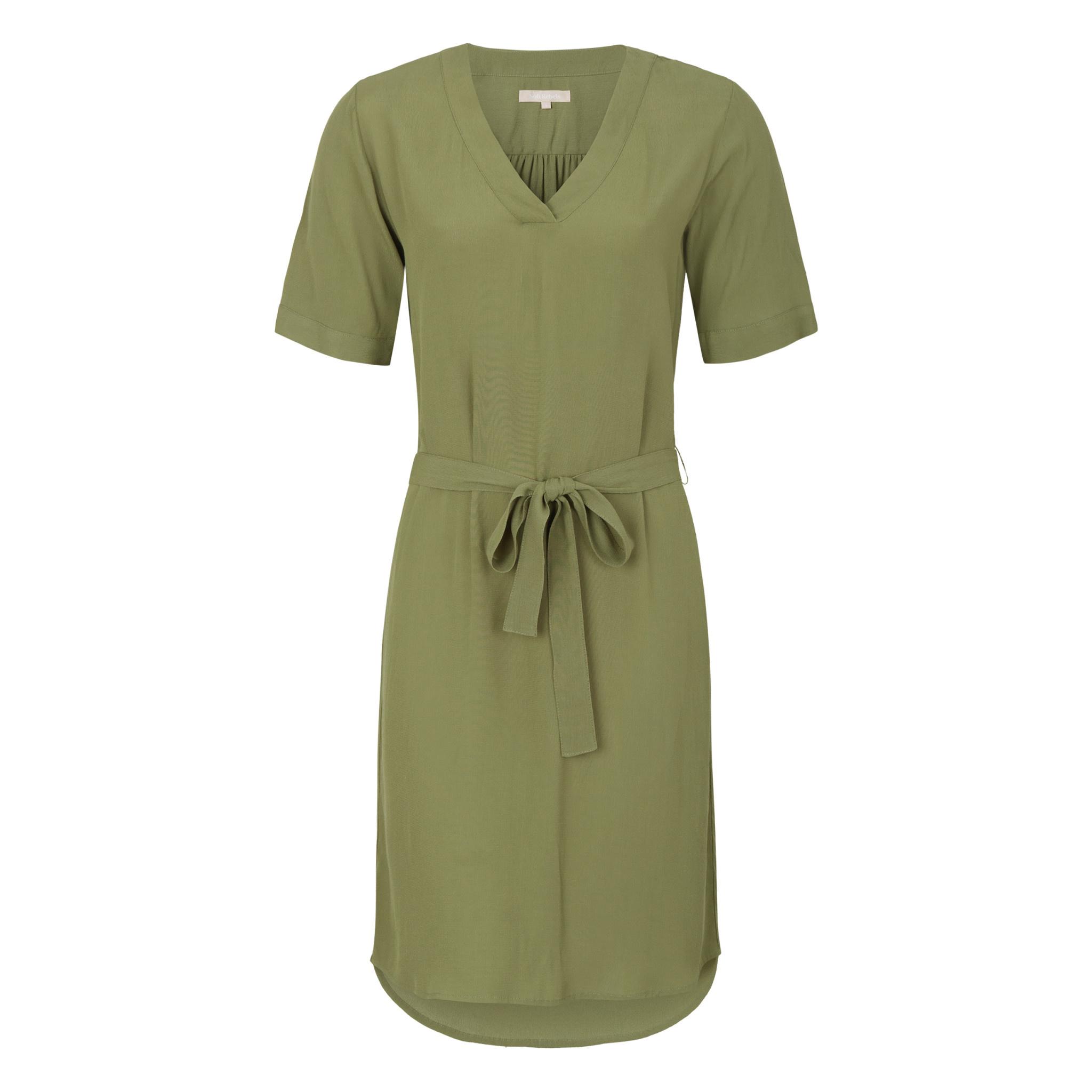 Soft Rebels Quinn 2/4 Dress